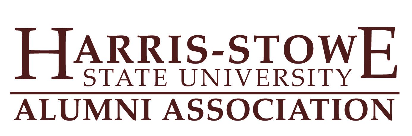 HSSU Alumni